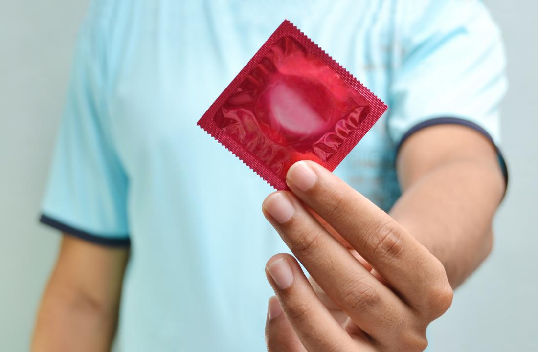 safest-condoms